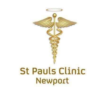 St Pauls Clinic